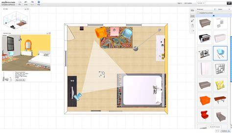 interactive room planner free fyi mydeco interactive room planner