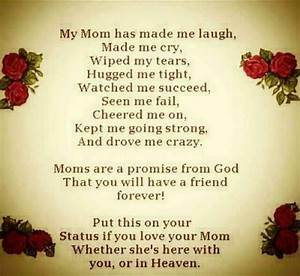 Happy Mothers day everyday - Collection Of Inspiring ...