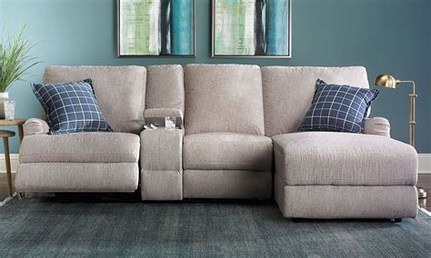 power reclining sectional sofa with chaise alton power reclining sectional sofa with chaise the