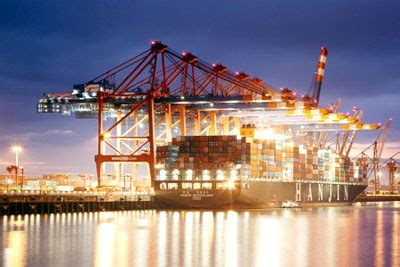 Boats Net Shipping To Canada by Shipbuilding Industry Trends Market Research Statistics