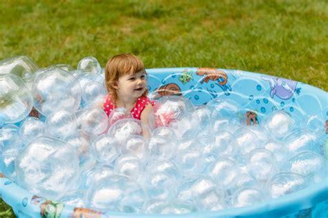 birthday party ideas scarletts bubbles  brunch