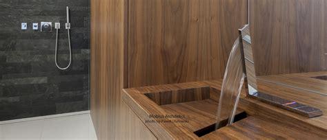 wood design unique wood design