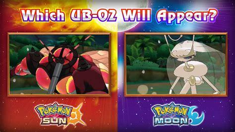 pokemon sun moon  zygarde guide cores cells