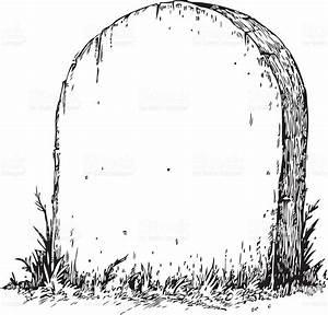 gravestone template free download clip art free clip art on clipart