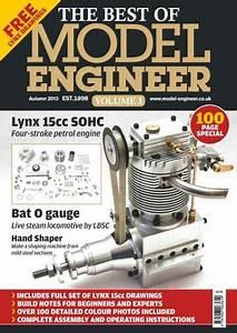 Model Engineers U0026 39  Workshop Magazine