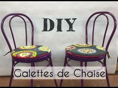 galette de chaise 50x50 réalisez vos galettes de chaises