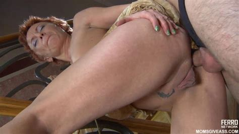 Russian Mature Isabella A Porn Videos