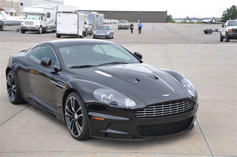 2018 Aston Martin Dbs Image 22