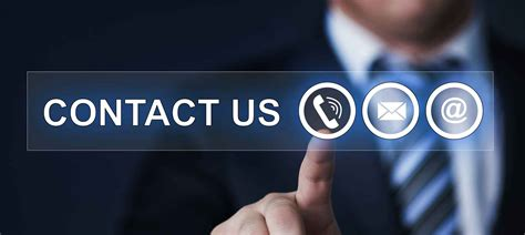 contact us marketing alliance group