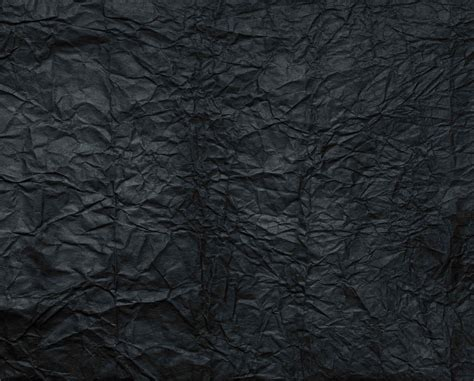Free high resolution textures backgrounds and patterns