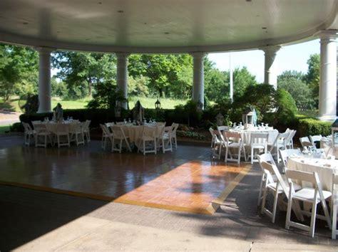 golf club  oklahoma broken arrow  wedding venue