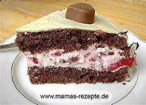 Kleine Torten 20 Cm : kleine schoko erdbeer torte mamas rezepte mit bild und kalorienangaben ~ Markanthonyermac.com Haus und Dekorationen