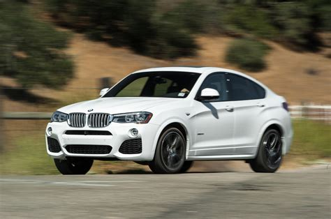 Bmw X4 Picture by Bmw X4 2017 Hd Wallpapers