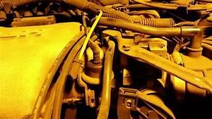 Fuel Smell Pontiac Grand Am Here U0026 39 S The Fix