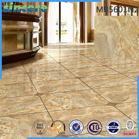 floor tiles patterns italian marble prices buy