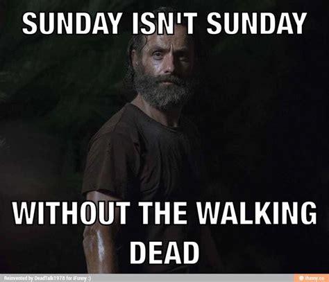 T Dogg Walking Dead Meme - 1000 images about the walking dead on pinterest