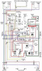 Creative Dta S40 Wiring Diagram S40 Wiring Diagram