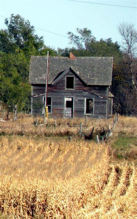 1000 Images About Vintage Farmhouses 1000 Images About Farm Houses On