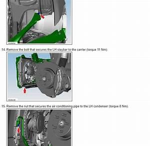 Tesla Model S 2012-2016 Repair Manual   Wiring Diagram