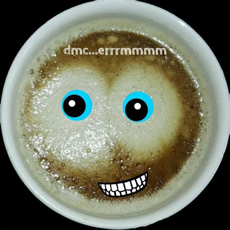 That is why lavazza focuses on perfection and innovation. dmc...errrmmmm coffee reviews - YouTube