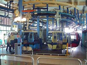 File:Singapore cable car station.jpg - Wikipedia