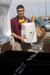 Grocery delivery business finds niche with busy families ...