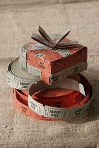 Raffle Box Ideas 25 Creative Gift Wrap Ideas Nobiggie