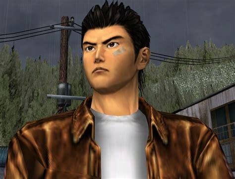 ryo hazuki video game championship wrestling wiki