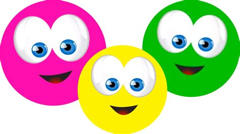 Happy Faces Images Happy Faces Wallpaper Impremedia Net