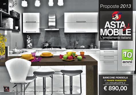 Asta Cucine by Cucine Asta Mobili Idee Di Design Per La Casa