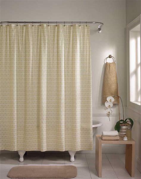 vinyl shower curtain shower curtains non toxic modern