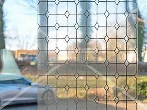 Film Adhesif Fenetre Leroy Merlin : vitrail adhesif castorama canin attitude ~ Melissatoandfro.com Idées de Décoration