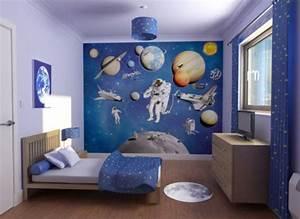 Teenager Zimmer Junge : kinderzimmer streichen lustige farben f r eine freundliche atmosph re ~ Sanjose-hotels-ca.com Haus und Dekorationen