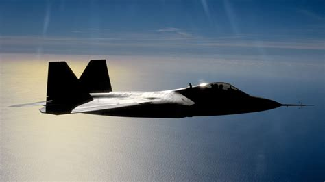 F 22 Wallpapers (54 Wallpapers)  Hd Wallpapers