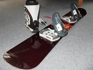 Schuhe Zu Klein : snowboard und schuhe von oxygen neuwertig 206241 ~ Orissabook.com Haus und Dekorationen