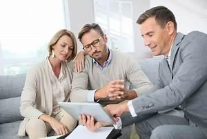 Courtier En Banque : combien me coute mon courtier en credit immobilier ~ Gottalentnigeria.com Avis de Voitures
