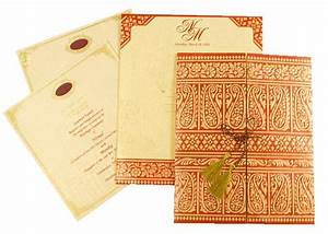 christian wedding invitation cards in bangalore yaseen for With wedding invitations cards in bangalore