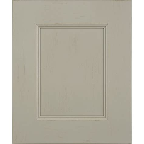 lowes stock kitchen cabinets reviews kitchen schuler cabinets reviews for custom kitchen