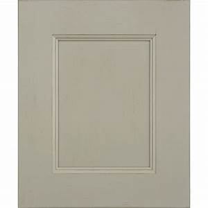 Schuler cabinet reviews fanti blog for Kitchen cabinets lowes with format papiers