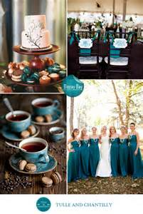 november wedding colors top 10 pantone inspired fall wedding colors 2015 tulle chantilly wedding