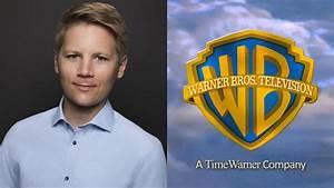 Jeff Tobler Promoted to SVP of Publicity at Warner Bros TV ...