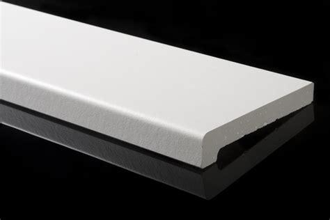 davanzale in marmo davanzali di marmo colato puritamo davanzale it i