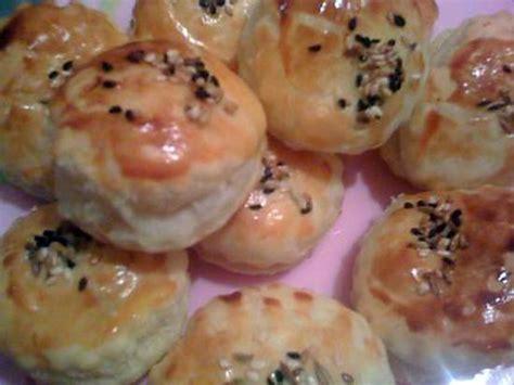recette de cuisine tunisienne facile et rapide en arabe recettes tunisiennes faciles et rapides