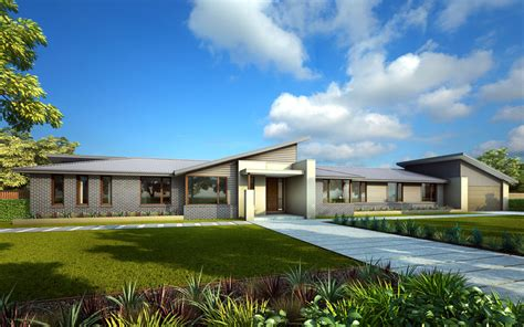 home design denver find more northern nsw and qld living space in our denver home