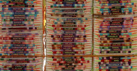 easy church bazaar items   ehow uk