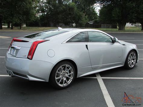 Incridible Cadillac 2 Door At Cadillac Deville Door Coupe