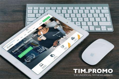Offerte Tim Casa by Offerte Tim Casa Ultimi Giorni Per Attivare Le Tim Smart