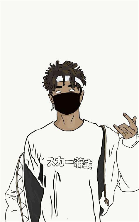 anime hip hop images  pinterest hiphop art