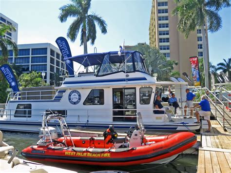 Palm Boat Show by Palm International Boat Show March 2018 Visitwpb