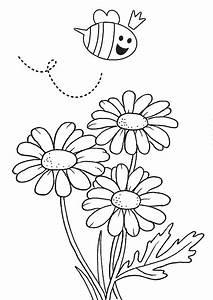 disegnare fiori fiori da colorare disegni da stare a tema fiori per